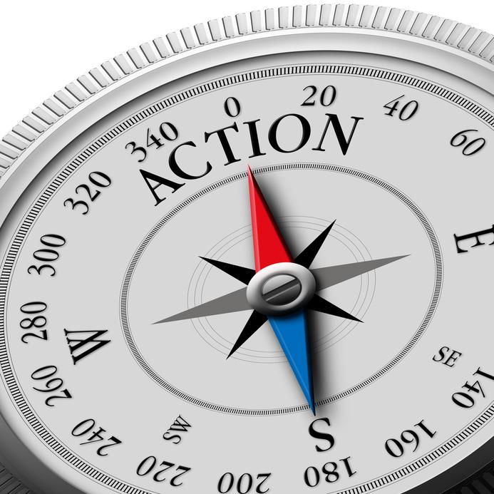 Motivation du Personnel : trois leviers clés