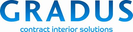 Logo de Gradus
